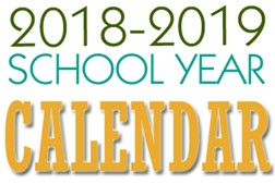 Cps Calendar.Cps School Calendar News Announcements Brunson Math Science